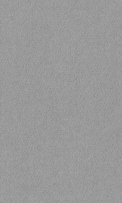2585/64 КОЛЛЕКЦИЯ: PRESTIGE ESPOCADA