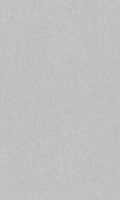 2585/65 КОЛЛЕКЦИЯ: PRESTIGE ESPOCADA