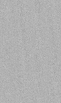 2585/66 КОЛЛЕКЦИЯ: PRESTIGE ESPOCADA