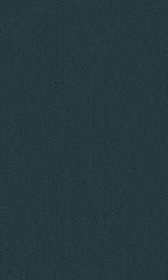 2585/75 КОЛЛЕКЦИЯ: PRESTIGE ESPOCADA