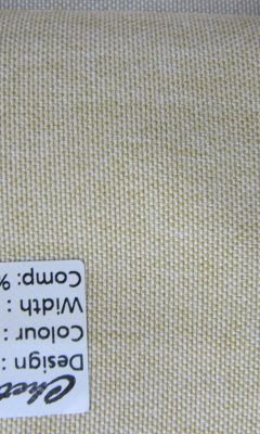 Каталог MATILDA Colour: 2586 CHETINTEX (ШЕТИНТЕКС)