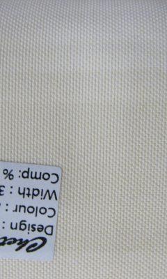 Каталог MATILDA Colour: 2588 CHETINTEX (ШЕТИНТЕКС)