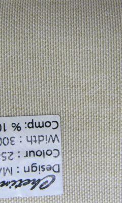Каталог MATILDA Colour: 2589 CHETINTEX (ШЕТИНТЕКС)