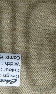 Каталог MATILDA Colour: 2590 CHETINTEX (ШЕТИНТЕКС)