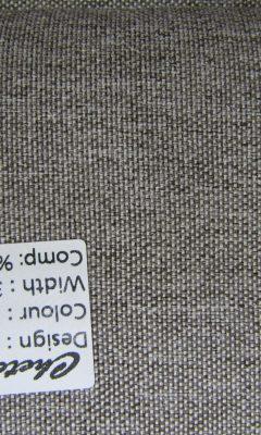 Каталог MATILDA Colour: 2592 CHETINTEX (ШЕТИНТЕКС)