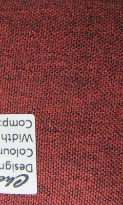 Каталог MATILDA Colour: 2593 CHETINTEX (ШЕТИНТЕКС)