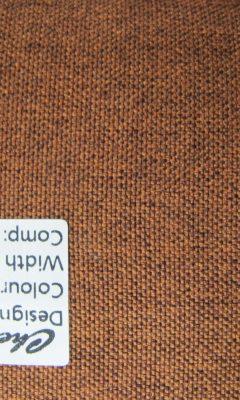 Каталог MATILDA Colour: 2594 CHETINTEX (ШЕТИНТЕКС)