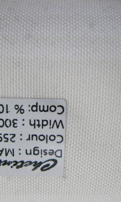 Каталог MATILDA Colour: 2595 CHETINTEX (ШЕТИНТЕКС)