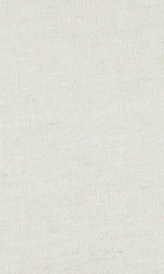 307 «Altissimo» / 27 Lonato Mushroom ткань DAYLIGHT