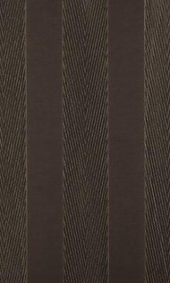 Каталог 202 — 834 Цвет: 4  BelliGrace