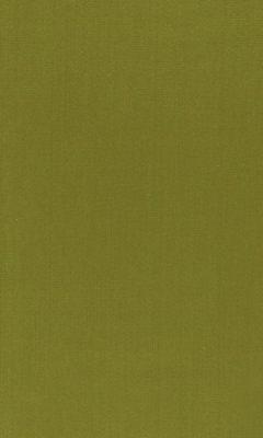 301 «Benissa» /61 Orba 26 ткань DAYLIGHT