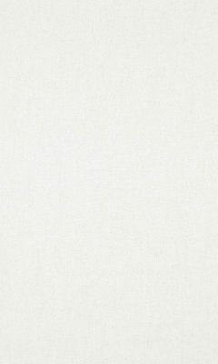 331 «Cashmere» / 50 Cottony Snow  ткань DAYLIGHT