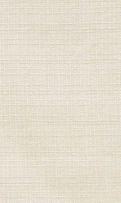 310 «Fabriano» / 26 Fabriano Marzipan ткань DAYLIGHT