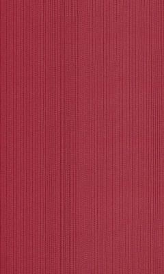 317 «Alto» / 26 Bosaro Stellar ткань DAYLIGHT