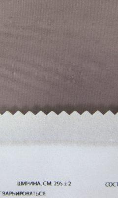 Каталог тканей для штор Dante & Beatrice артикул Beatrice Цвет: 26 WIN DECO (ВИН ДЕКО)