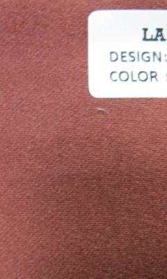LAIME Design DM 3004 Color: 26 LAIME (ЛАЙМЭ)