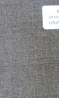 LAIME Design DM3003 Color: 26 LAIME (ЛАЙМЭ)