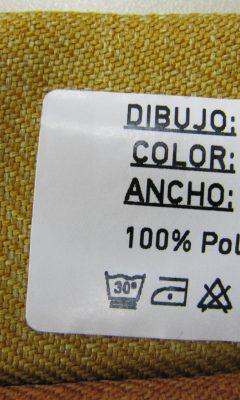 Каталог Dibujo TURIA colour 26 Дом CARO (Дом КАРО)