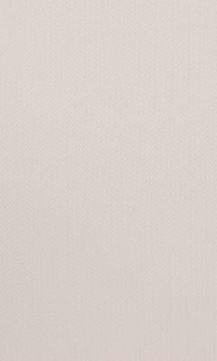 322 «Avy» / 44 Lefaux Nougat ткань DAYLIGHT