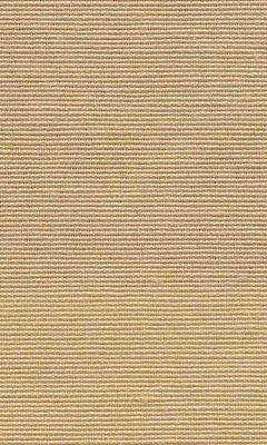 Коллекция «CHARISMA» Colour: 26 5 AVENUE (5 АВЕНЮ)