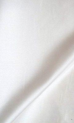 Каталог LYKIA Коллекция NILE Цвет: 7 GALLERIA ARBEN (ГАЛЕРЕЯ АРБЕН)
