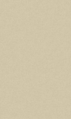 2600/13 КОЛЛЕКЦИЯ: POEM ESPOCADA
