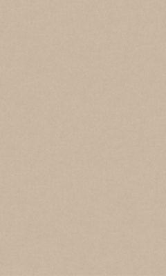 2600/14 КОЛЛЕКЦИЯ: POEM ESPOCADA