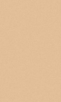 2600/15 КОЛЛЕКЦИЯ: POEM ESPOCADA