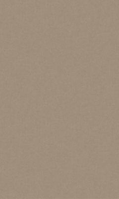 2600/17 КОЛЛЕКЦИЯ: POEM ESPOCADA