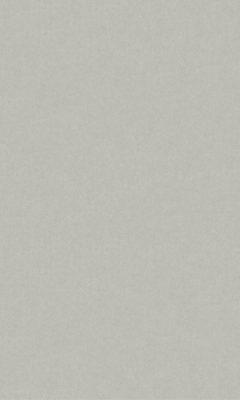 2600/65 КОЛЛЕКЦИЯ: POEM ESPOCADA