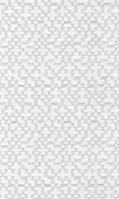 2603/11 КОЛЛЕКЦИЯ: IMPULSE ESPOCADA