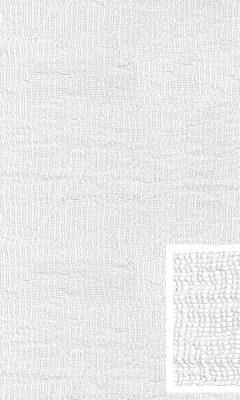 2604/11 КОЛЛЕКЦИЯ: IMPULSE ESPOCADA