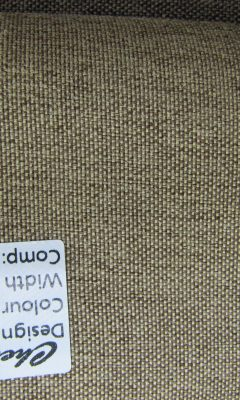 Каталог MATILDA Colour: 2611 CHETINTEX (ШЕТИНТЕКС)
