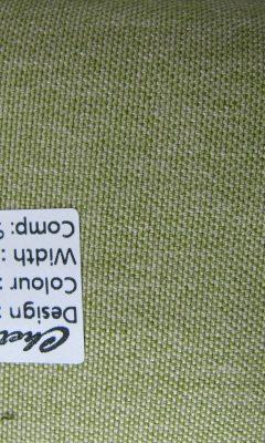 Каталог MATILDA Colour: 2614 CHETINTEX (ШЕТИНТЕКС)