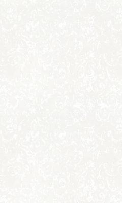 2614/10 КОЛЛЕКЦИЯ: CASA NOVA ESPOCADA