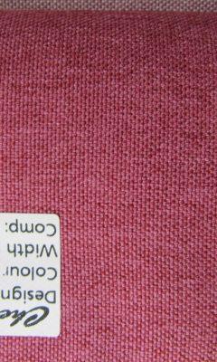 Каталог MATILDA Colour: 2619 CHETINTEX (ШЕТИНТЕКС)