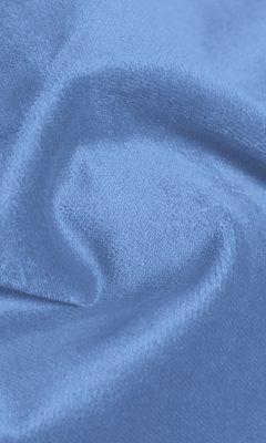 Мебельные ткани: Коллекция Suave цвет 262 Instroy & Mebel-Art.
