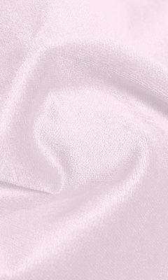 Мебельные ткани: Коллекция Suave цвет 263 Instroy & Mebel-Art.