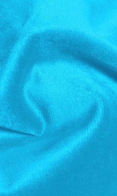 Мебельные ткани: Коллекция Suave цвет 265 Instroy & Mebel-Art.