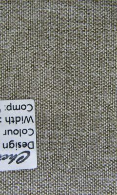 Каталог MATILDA Colour: 2651 CHETINTEX (ШЕТИНТЕКС)