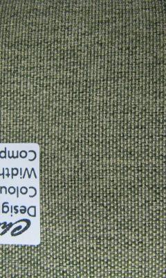 Каталог MATILDA Colour: 2656 CHETINTEX (ШЕТИНТЕКС)