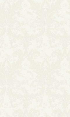 2691/10 КОЛЛЕКЦИЯ: GEMSTONE ESPOCADA