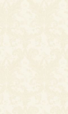 2691/11 КОЛЛЕКЦИЯ: GEMSTONE ESPOCADA