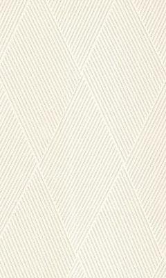 2692/11 КОЛЛЕКЦИЯ: GEMSTONE ESPOCADA