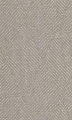 2692/15 КОЛЛЕКЦИЯ: GEMSTONE ESPOCADA