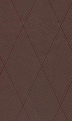 2692/31 КОЛЛЕКЦИЯ: GEMSTONE ESPOCADA