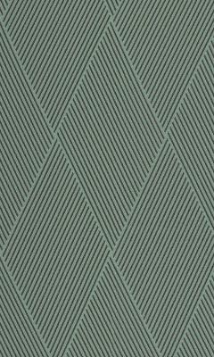 2692/73 КОЛЛЕКЦИЯ: GEMSTONE ESPOCADA