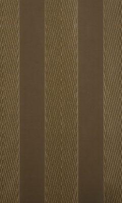 Каталог 202 — 834 Цвет: 6  BelliGrace