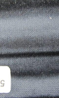 Каталог DESIGN 537801 Color 27 GARDEN (ГАРДЕН)