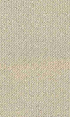 Коллекция «NATURAL» Colour: 27 5 AVENUE (5 АВЕНЮ)